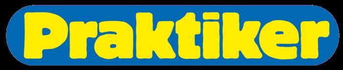 Praktiker_logo_wordmark-700x144