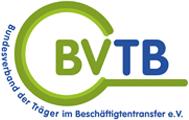 bvtb_logo1