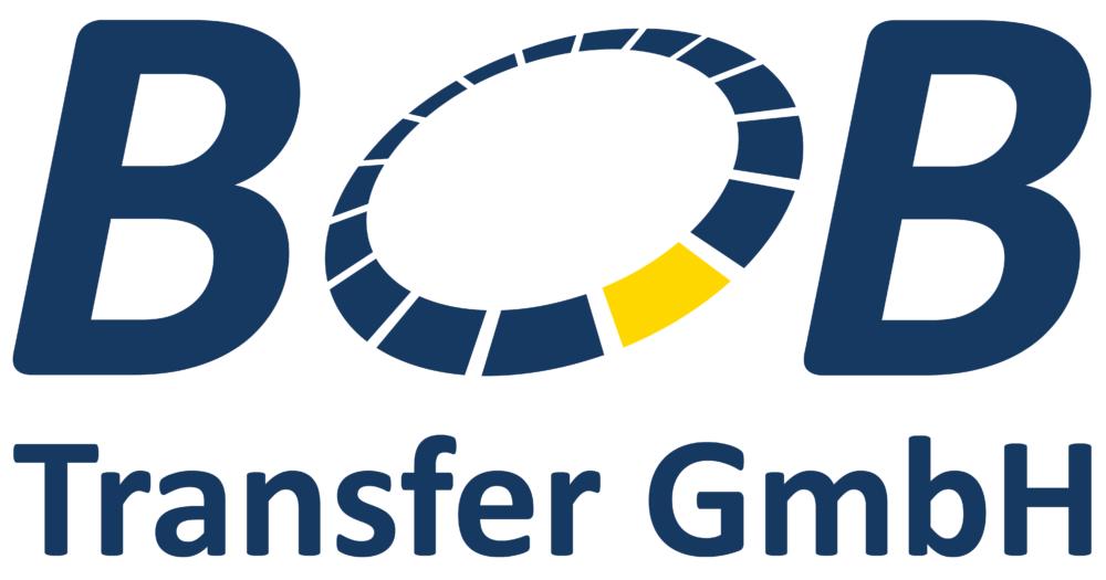BOB Transfer