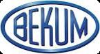 bekum