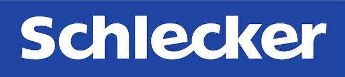 schlecker-logo-700x513